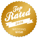 ww-award-2016-top-rated