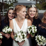 Tom Powell Wedding Photographer