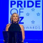 Pride of New Zealand Awards 2014
