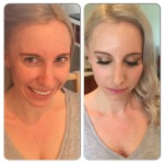Ali's Makeup Station | Special Occasion Hair & Makeup