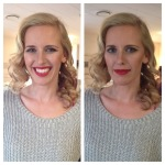 Ali's Makeup Station   Special Occasion Hair & Makeup
