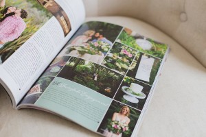 Bride & Groom Issue 87 January-March 2016
