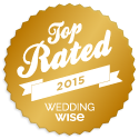 ww-award-2015-top-rated